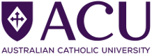 ACU (Australian Catholic University)